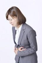胃痛の対処法