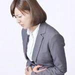 寝不足で胃痛がするときの対処法