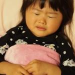 むずむず脚症候群が快眠を妨げる