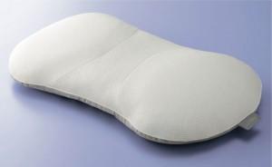 洗えるマリオット枕