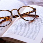 眠くなる読書でまさかの不眠対策