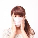 マスクをして寝る効果と快眠する方法