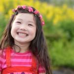 子供の成長を助ける最適な枕の選び方