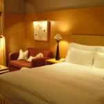 ホテルの枕って多い?2つ以上ある本当の理由