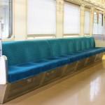電車で寝るのは睡眠不足解消になる?