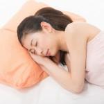 意外と古い枕の歴史と異なる性能
