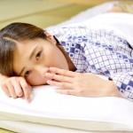 夏の寝苦しいを軽減するパジャマの選び方
