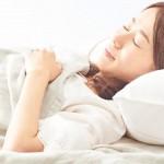 鼻呼吸を鍛えるといびきが治る?鼻呼吸トレーニング法