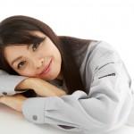 疲労回復に最適なパワーナップの効果