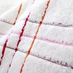 タオルは枕カバー代わりに使えて機能性も抜群