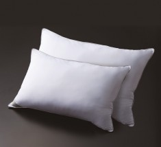 プリマロフト枕