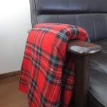 電気毛布はなぜ洗える?正しい洗い方とは