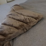 冬に使える暖かい掛け布団カバーやシーツ