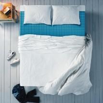 mattress_top