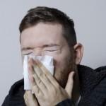 睡眠時の鼻づまりの影響と解消法