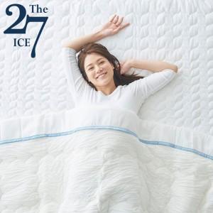 ice27_p1-1